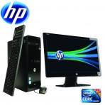 HP PRO 400 G1