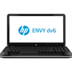 ENVY dv6-7290sf