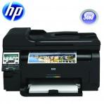 HP LASER Pro M175A MFP